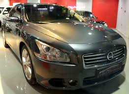 nissan maxima boot space nissan maxima 2013 under warranty