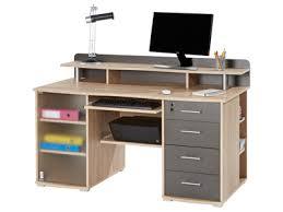 table de bureau conforama meubles bureau tables de bureau