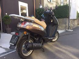 peugeot pre owned peugeot vivacity 125 moto bolle sarl morges