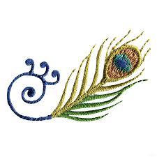 peacock feather tattoo designs the imajeg car design trend loversiq