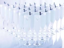 Grey Goose Gift Set Grey Goose Vodka The World U0027s Best Tasting Vodka