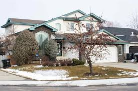 132 calico drive sherwood park detached single family for sale