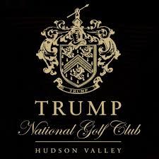 trump national golf club hudson valley home facebook