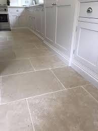 cheap kitchen flooring ideas 9 kitchen flooring ideas porcelain tile slate and porcelain with