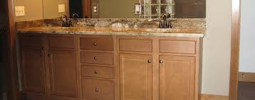 Bath Vanity Cabinets Cana Cabinetry Distinctive Kitchen Cabinetry