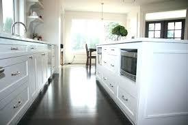 kitchen island microwave kitchen island with microwave microwave in kitchen island microwave