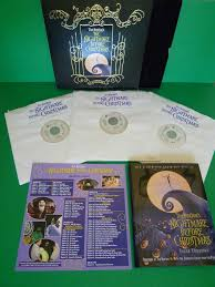 1592 best nightmare before collectibles images on