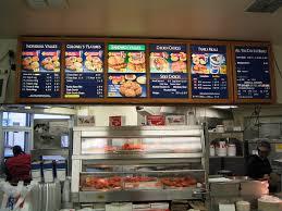 Kfc All You Can Eat Buffet by Nelson U0027s Blog Kfc M U0027sia Vs Kfc Usa Vs Kfc Japan