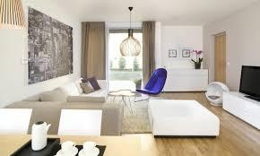 ideen fr einrichtung wohnzimmer 1001 wohnzimmer einrichten beispiele welche ihre einrichtungslust