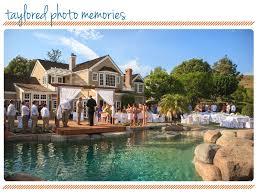 five star backyard wedding orange county wedding las vegas