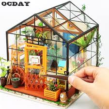 online get cheap chalet house aliexpress com alibaba group