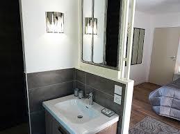 chambre d hote bordeaux pas cher chambre beautiful chambre d hote arcachon pas cher high resolution