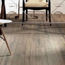 shaw floors timberline lincolnshire 5 x 48 x 12mm laminate