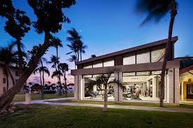 no 1 caribbean hotel launches fully customized wellness program
