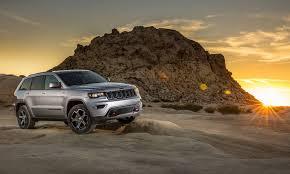 jeep journey 2016 dodge chrysler jeep ram dealer houston tx new u0026 used cars