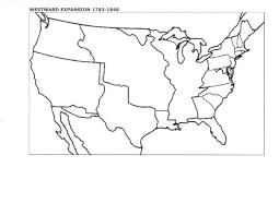 louisiana purchase map worksheet worksheets