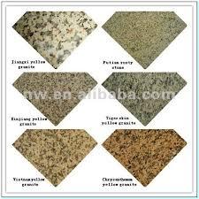types of flooring granite torahenfamilia com types of flooring