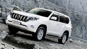 land cruiser toyota 2016 new 2016 toyota land cruiser wallpaper new 2016 toyota land