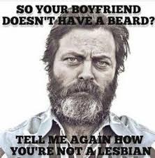 Mustache Guy Meme - ideal black guy mustache meme beard meme long hairstyles kayak