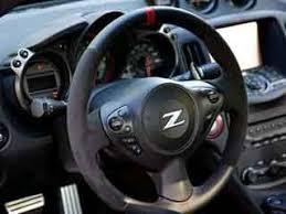 370z Nismo Interior 11 Best Stillen Nismo 370z Images On Pinterest Northern
