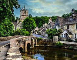 14 merry olde towns that you must visit in england hand luggage