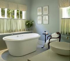 virtual tour of mti baths guest house part 3 atlanta home