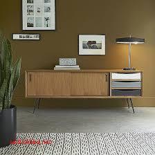 tele cuisine meuble tele la redoute pour idees de deco de cuisine luxe meuble
