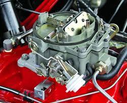 1967 u002769 chevrolet camaro ss hemmings motor news