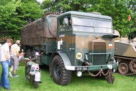 vw schwimmwagen found in forest military items military vehicles military trucks military