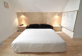 parquet pour chambre à coucher faux parquet en bois ou le plancher de contreplaqué pour sol