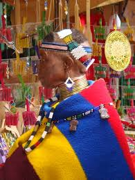 esther mahlangu wikipedia