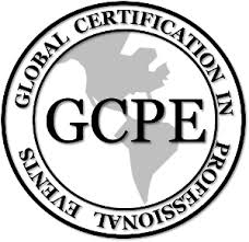 Wedding Planner Certification Event Planning Certification Gcpe International Institute Of