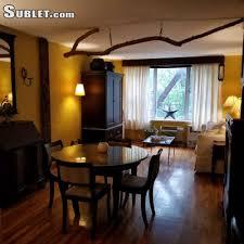 queens furnished apartments sublets short term rentals
