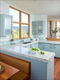 kitchen light blue kitchen cabinets teal kitchen cabinets blue