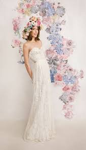 wedding dress shop online lovely dress shop a cup of jo