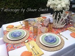 senses of the south a shaun smith home