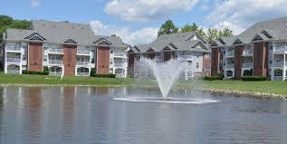 falcon creek apartments in hampton va 1 u0026 2 bed luxury apartments