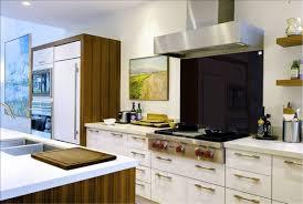 splash guard for kitchen and stove kitchen glass splashback