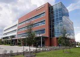 houston u0027s top workplaces for employees chron com houston
