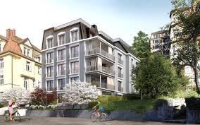 Haus Wohnung Verkaufen Wohnung Kaufen Zürich Stadt Con Eigentumswohnung Zu Pirit Ag An