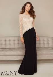 mother u0027s dresses