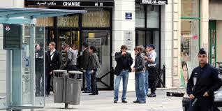 bureaux de change lyon les braqueurs de global et les méthodes de l antigang aux assises