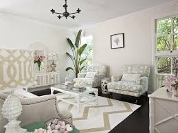 chevron rug living room chevron rug living room team300 club