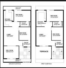 starter home plans starter home plans acha homes page 18