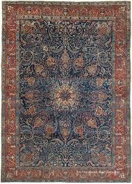 tabriz rugs claremont rug company