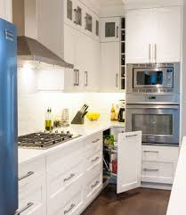 kitchens archives marvel cabinetry