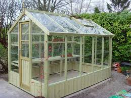 Garden Shed Greenhouse Plans Would Love My Own Little Greenhouse In My Own Little English