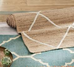 Pottery Barn Chenille Jute Rug Reviews Pottery Barn Jute Rug Reviews Home Design Ideas