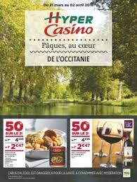 cours de cuisine haute garonne casino supermarchés revel haute garonne catalogues et promos