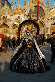 venetian carnival costumes venice carnival 2013 it s that magical time of year venice